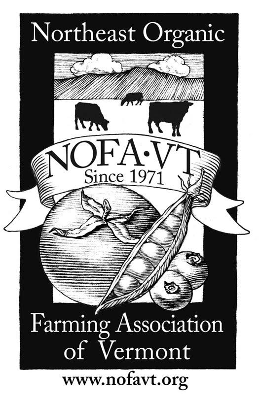 nofa logo smaller