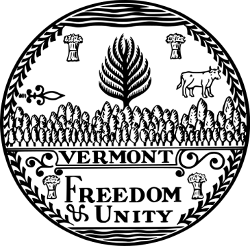 vermont-state-seal