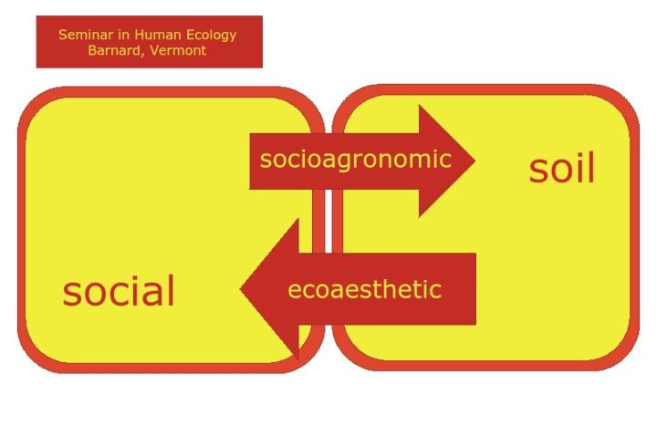 humanecologyseminar