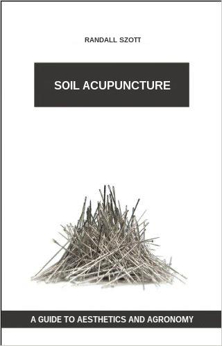 soilacupuncture